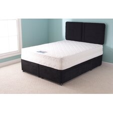 Primary Memory Foam Pocket Sprung 2500 Mattress