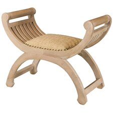 Durry Chair *