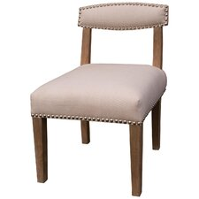 Side Chair *