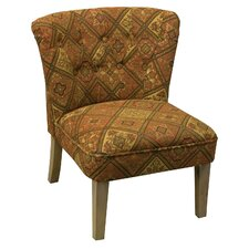 Tapestry Occasional Chair *