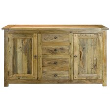 Granary Royale Sideboard *