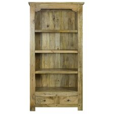 Granary Royale Bookcase *