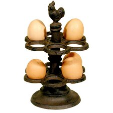Dozen Egg Holder