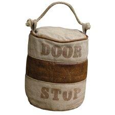 Gifts and Accessories Door Stop