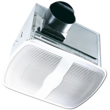 90 CFM Energy Star Bathroom Fan