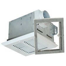60 CFM Exhaust Bathroom Fan