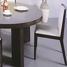 <strong>Hokku Designs</strong> Omega Side Chair