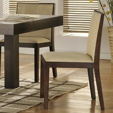 <strong>Hokku Designs</strong> Resolve Side Chair