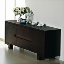 <strong>Hokku Designs</strong> Etch Buffet