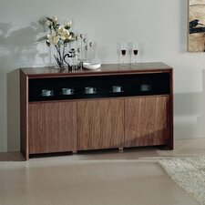 <strong>Hokku Designs</strong> Stark Buffet