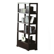 "<strong>Hokku Designs</strong> Parson 73"" Bookcase"