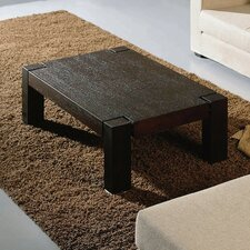 <strong>Hokku Designs</strong> Becks Coffee Table