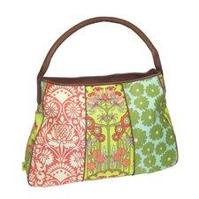 Wanderlust Opal Fashion Tote Bag