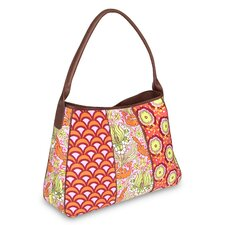 Supernatural Opal Fashion Tote Bag