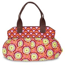 Josephine Fashion Bag