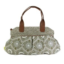 Solstice Josephine Fashion Tote Bag