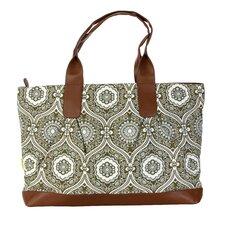 Solstice Abina Tote Bag