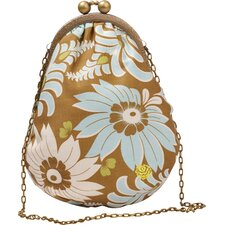 Pretty Lady Mini Clutch