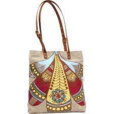 Harper Tote Bag