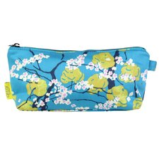 Carried Away Everything Cosmetic Bag
