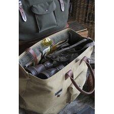 Parson Gray Artillery Tote Bag