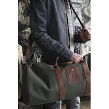 "Parson Gray Carpetbagger 28"" Duffle Bag"