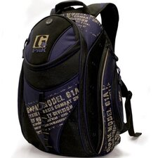 Boomer Esiason Backpack