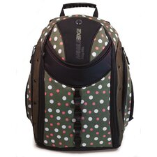 "16"" Express Backpack"