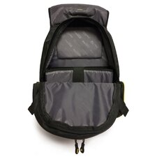 "17.3"" Tactical Premium Backpack"