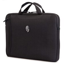 Alienware Orion M14x Neoprene Laptop Sleeve