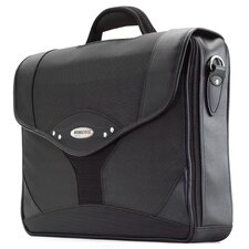"15.6"" Select Soft-Side Briefcase"
