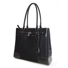 <strong>Mobile Edge</strong> Madison Women's Tote Bag