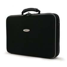 Premium TechStyle 2.0 Laptop Briefcase