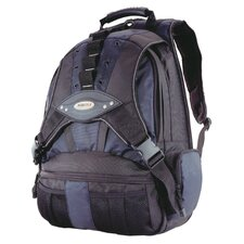 "17.3"" Premium Backpack"