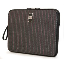 TPS Laptop Sleeve