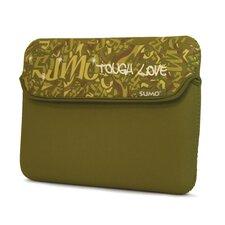 SUMO Mac Graffiti Sleeve