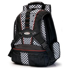 "17.3"" Premium Backpack TrackPak"