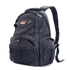 "14.1"" Deluxe Backpack"