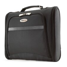 Express Notebook Case in Black