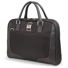 "8.9"" / 13"" Women's Netbook Briefcase"