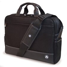SUMO Men's Mac Laptop Briefcase