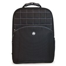 <strong>Mobile Edge</strong> Sumo Mac Men's Computer Travel Pack