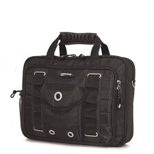 Edge Ultra Portable Briefcase