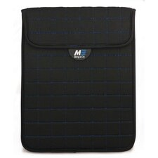 NeoGrid Sleeve for iPad, Tablet or e-Reader