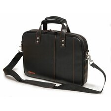 <strong>Mobile Edge</strong> Laptop Koskin Laptop Briefcase
