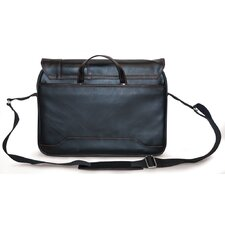 Ultrabook or Tablet Messenger Bag