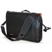 <strong>Mobile Edge</strong> Messenger Bag