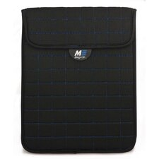 "NeoGrid 7"" iPad Mini / Tablet / e-Reader Sleeve"