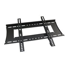 "Flat Wall Mount for 26"" - 40"" Panel Screens"