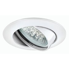 Premium Line 1W 1 Light 8.3cm Downlight Kit
